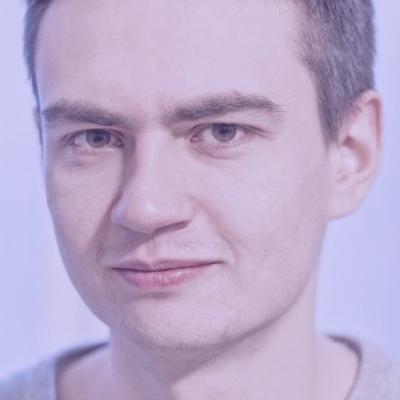 Андрей Фатеев