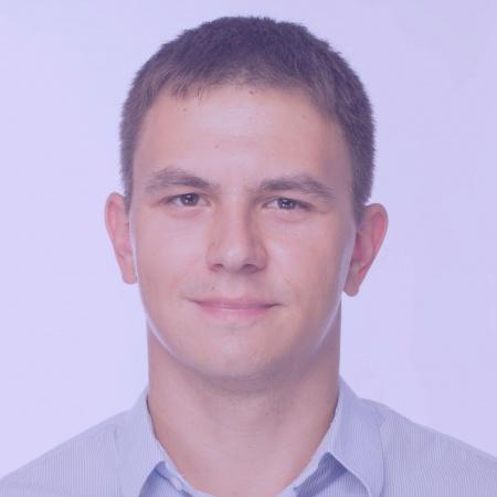Сергей Бабушкин